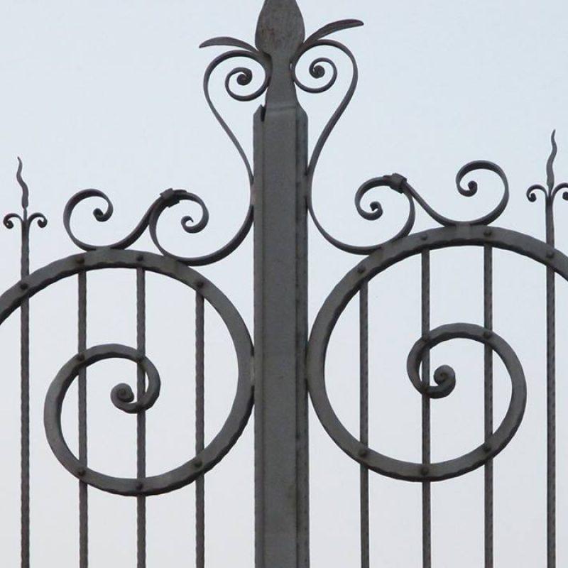 2-cancello