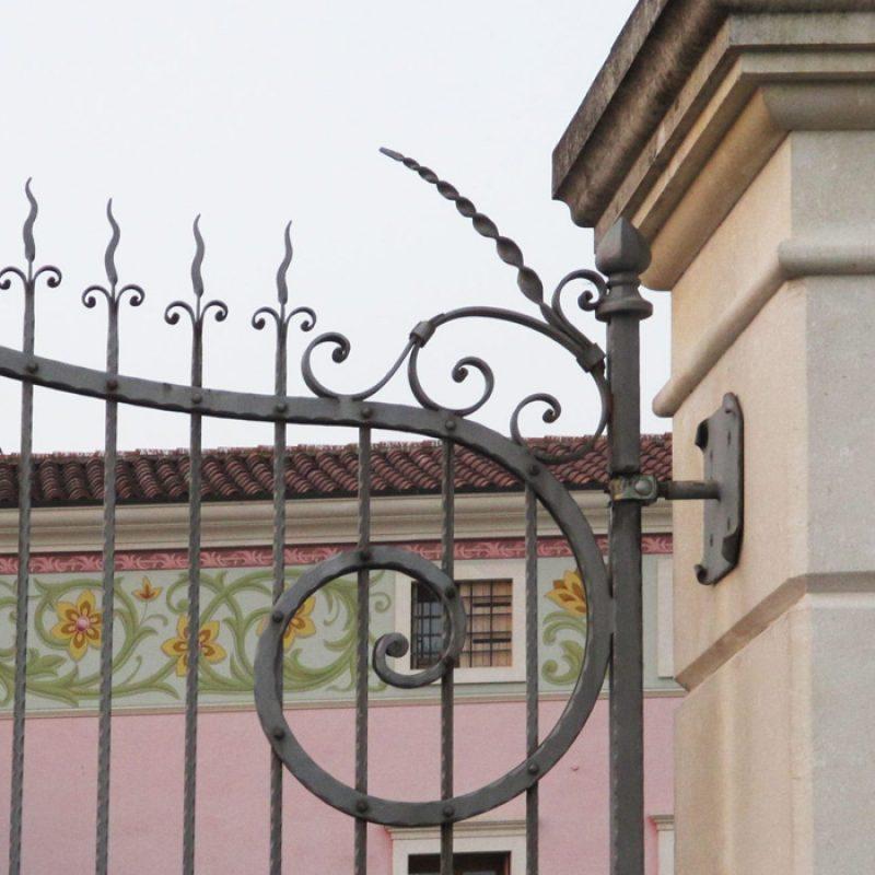 3-cancello