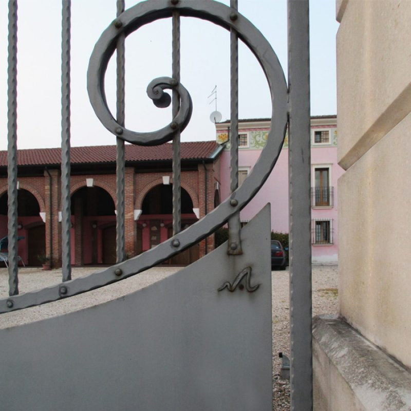4-cancello