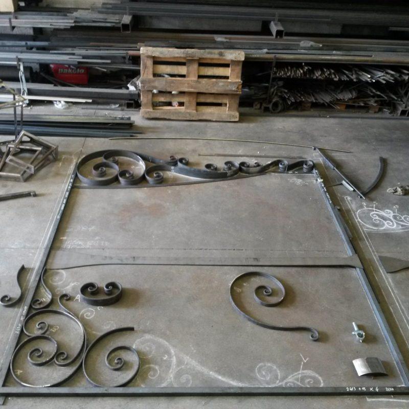 6-cancello