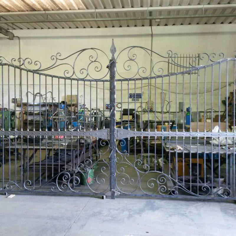 7-cancello